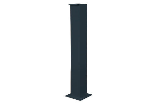 StrongLine Colonne
