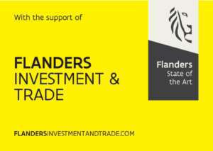 Flanders investment & trade